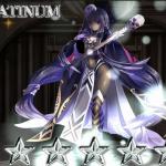 死霊魔術師アニエス-千年戦争アイギス